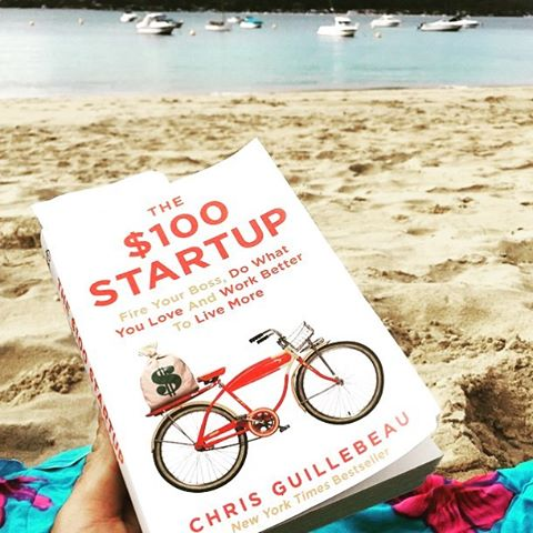 Afternoons are spent for learning #100startup #gohustle #biztips