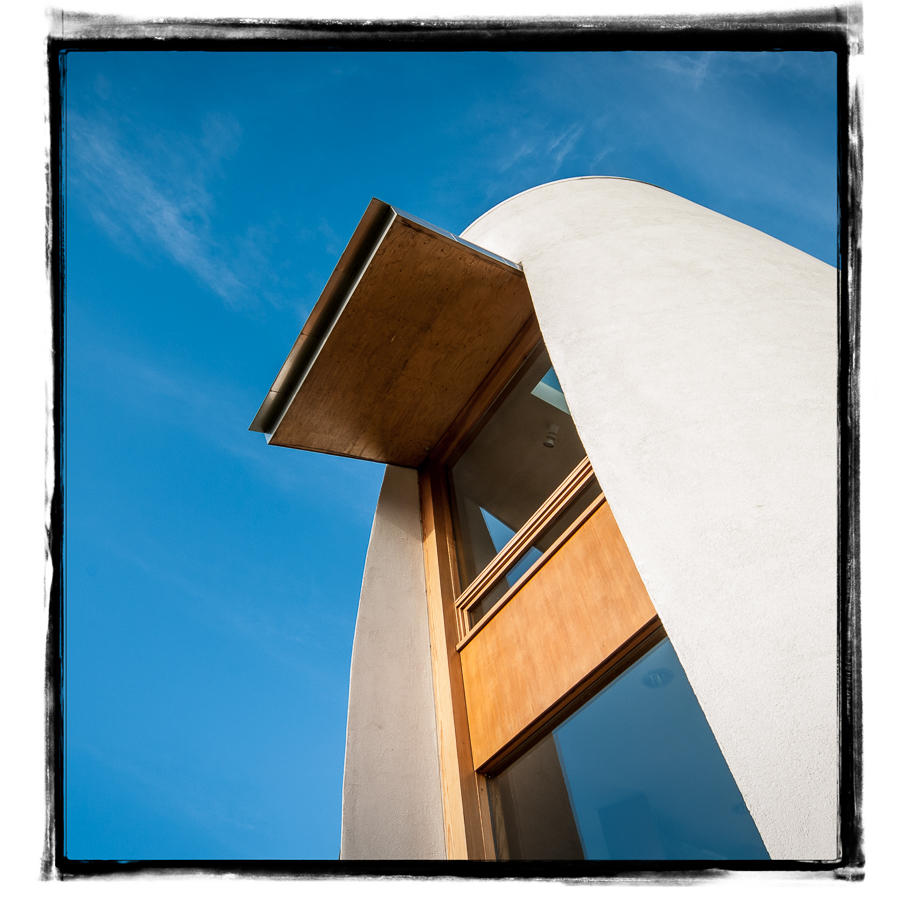 visit   ARCHITECTURAL