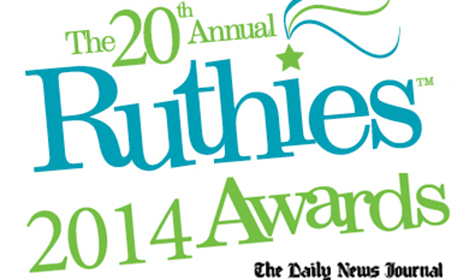 20th_Ruthies2014_square.jpg