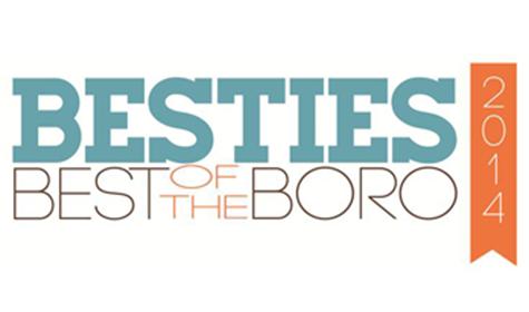 besties2014.png