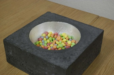 7_concretebowl4.jpg