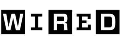 wired-logo@2x-930070f4.png