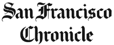 sfchronicle-logo@2x-65a82462.png