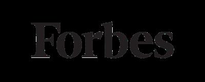 forbes-logo@2x-db52d84e.png