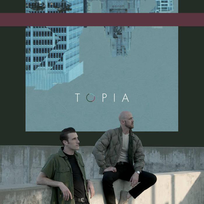 topia_album.jpg