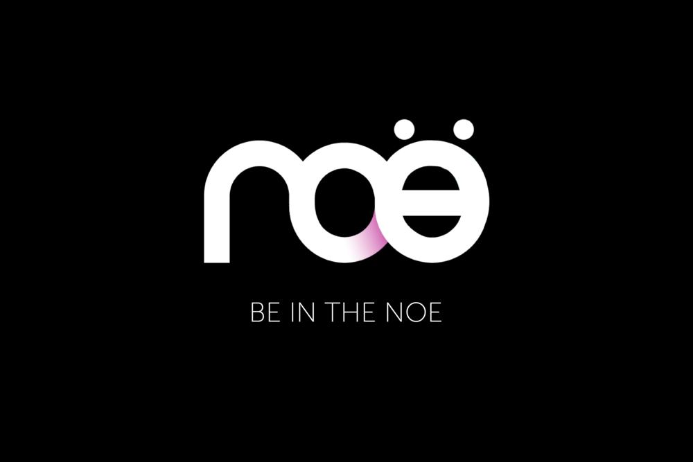 NOE_BRANDMARK_space (2017_11_05 23_02_24 UTC).PNG