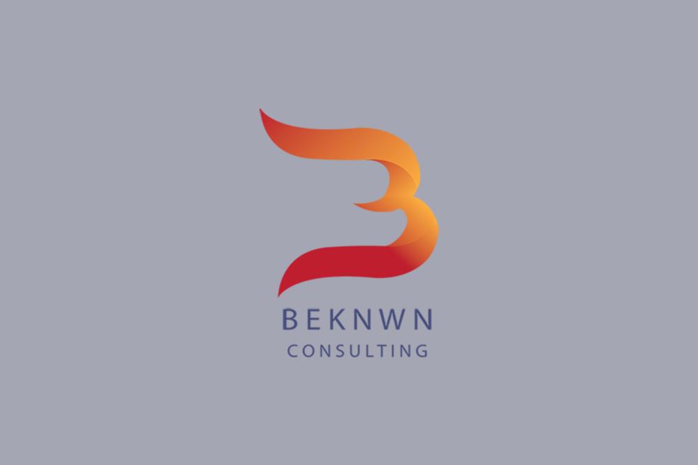 beknwn_plain mock.png