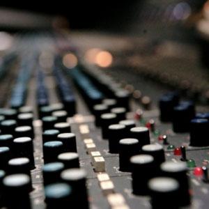 studio03.jpg