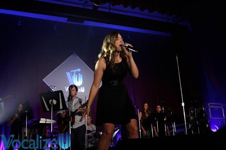 Jewel Live DMG VU.jpg