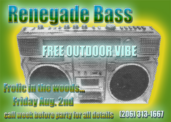 renegade-bass-copy-1.jpg