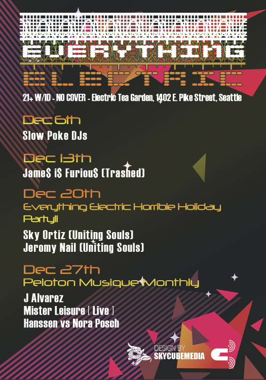 ETG_flyer_DEC_2012.jpg