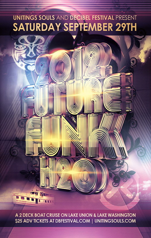 futureFunk2012FrontWeb.jpg