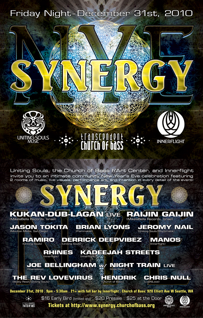 Synergy_NYE-Final-Both-web.jpg