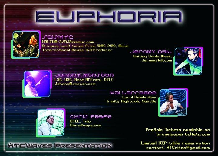 euphoria_back.jpg