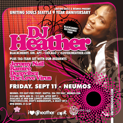 djheather_back_sep_2009.jpg