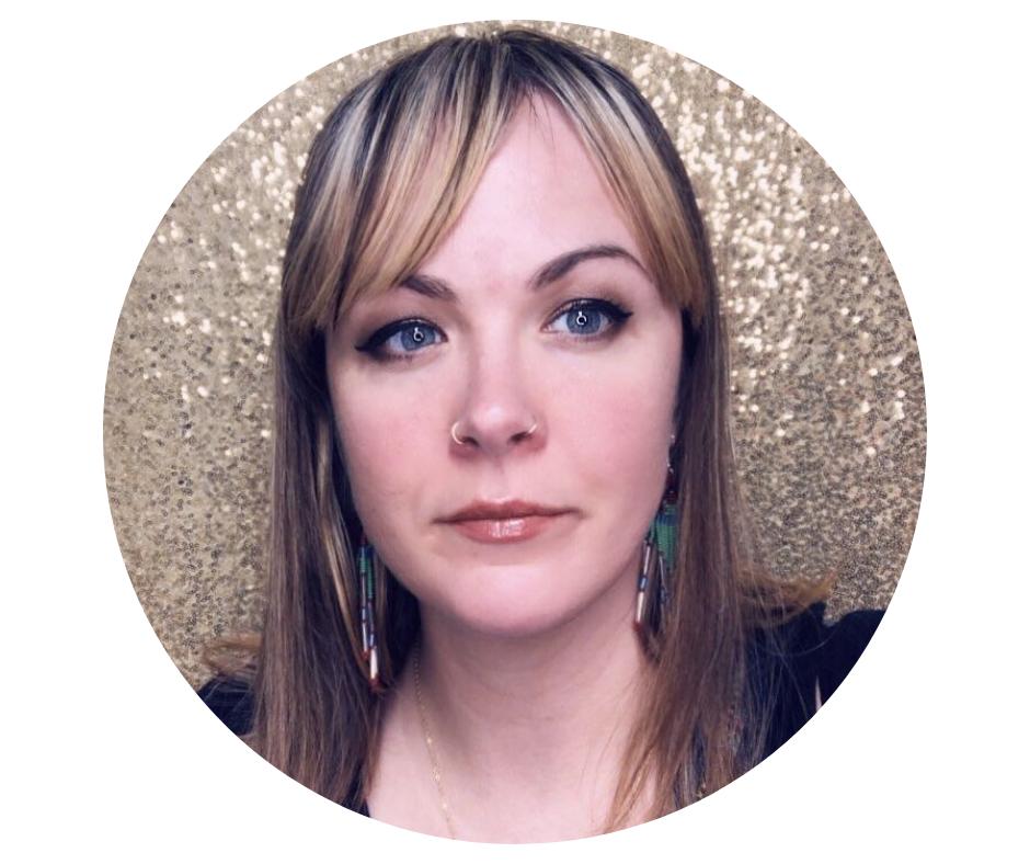 Tia profile image.png