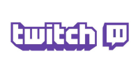 Twitch is a social video platform for gamers. Acquired by Amazon for $970MM in 2014. Founded by Emmett Shear (YC'05) and Justin Kan (YC'05).