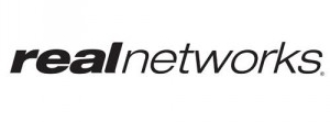 RealNetworks, Inc. is a provider of Internet streaming media delivery software and services. RealNetworks is publicly listed on NASDAQ. Founded by Robert Glaser (YC'83).
