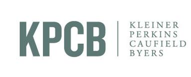 kpcb.jpg