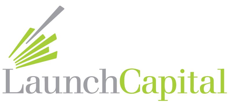 LaunchCapital.jpg