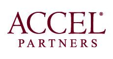 Accel-logo_final.jpg