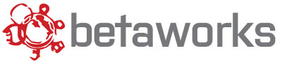 Betaworks.logo.png