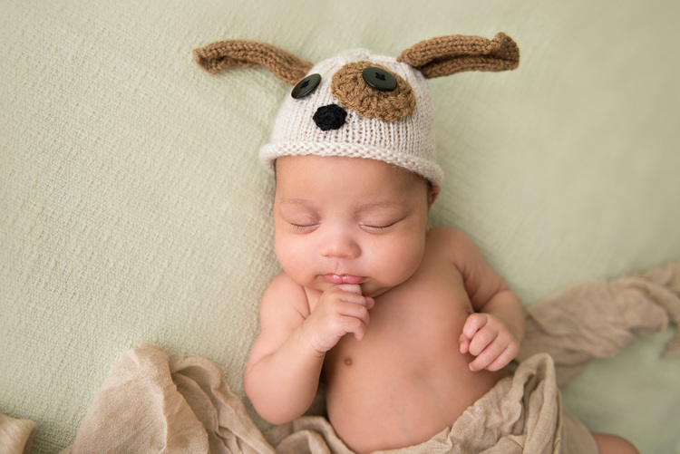London clapham putney newborn photography 2 jpg