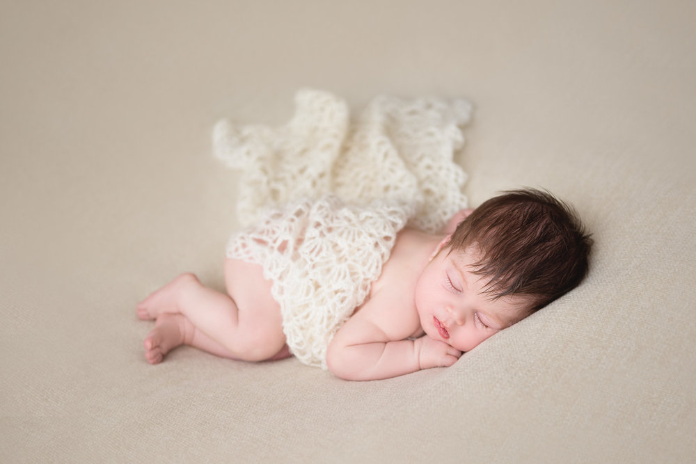 London Putney newborn photosession-2.jpg