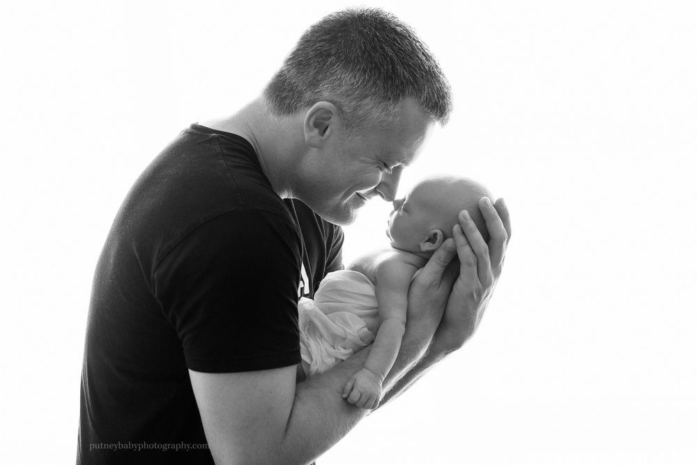 Chiswick newborn photography.jpg