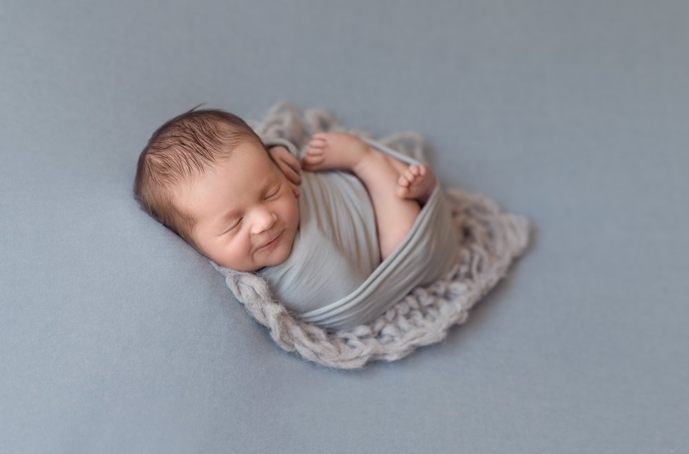 Putney Baby Photographer I Chiswick newbor photography.jpg