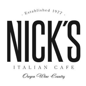 nicks logo.jpg