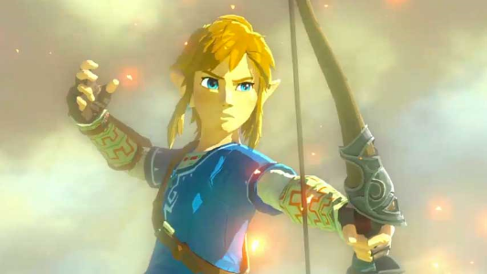 The-Legend-of-Zelda-Wii-U.jpg