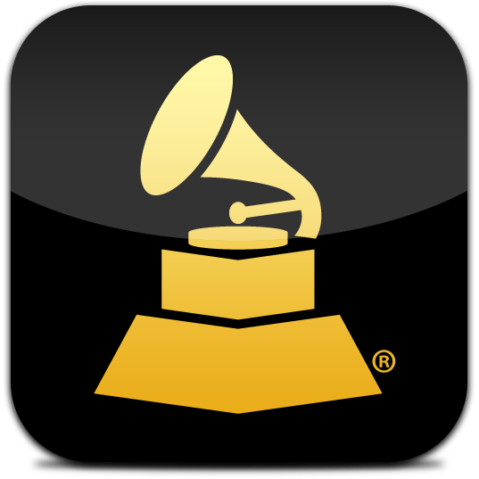 12-grammy.png