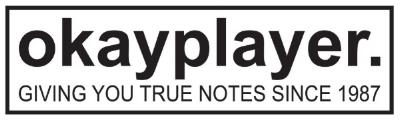 okay-player-logo.jpg