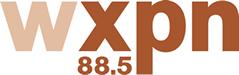 WXPN logo Color.jpg