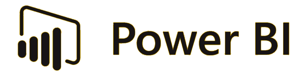 Power_BI_Logo.png