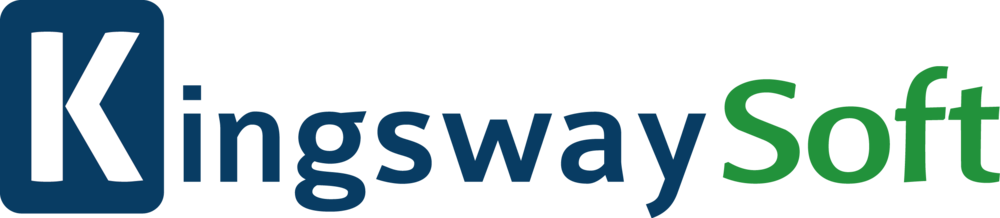 KingswaySoft-Logo.png