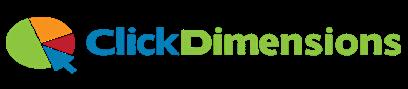 click-dims-logo.png