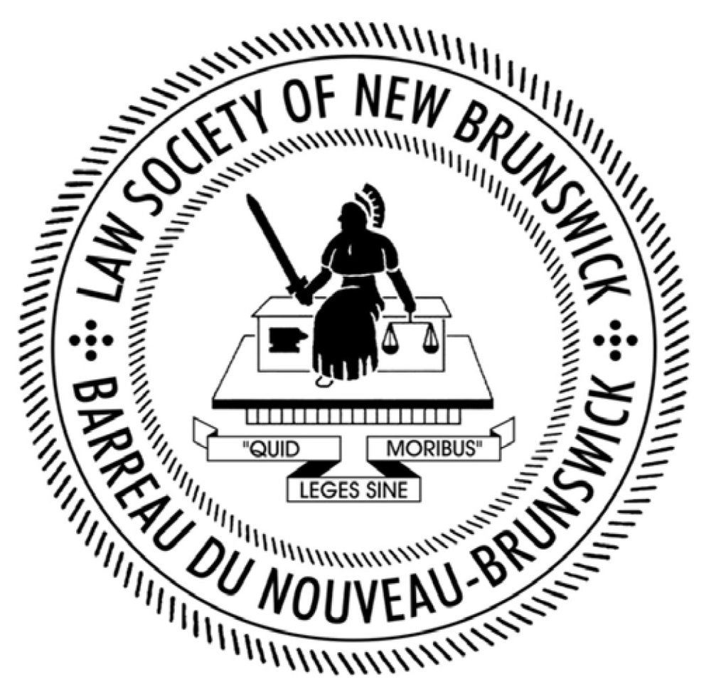 The Saint John Law Society Fund