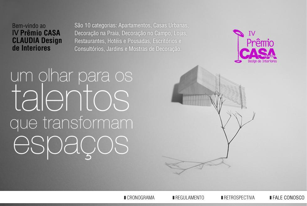 sandrajavera_casaclaudia.jpg