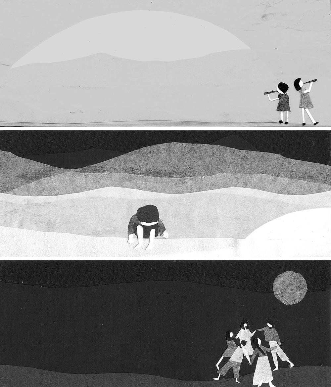 Song  Canto de um povo de um luga r, Caetano Veloso