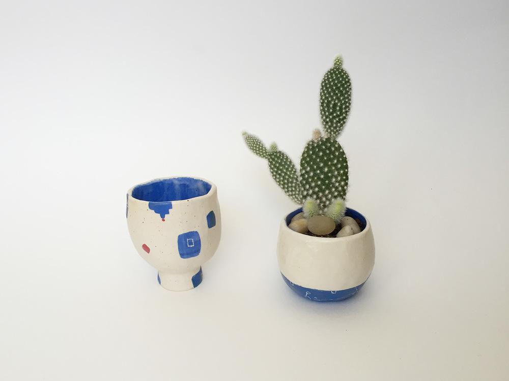 sandrajavera_ceramics_46.jpg