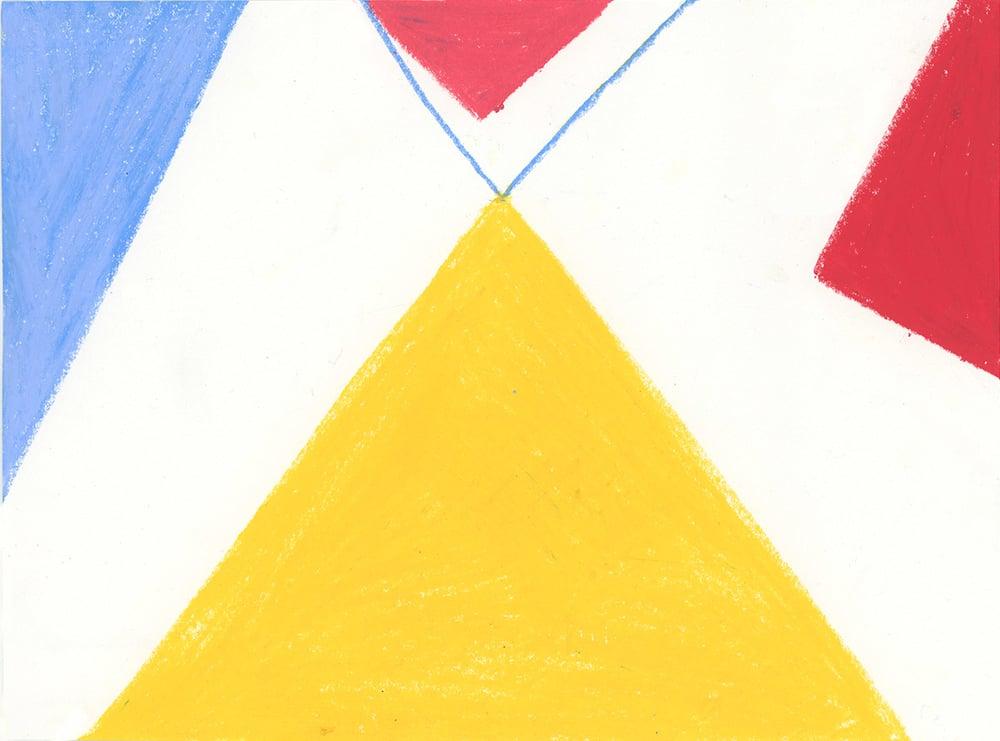 geometric1_sandrajavera.jpg