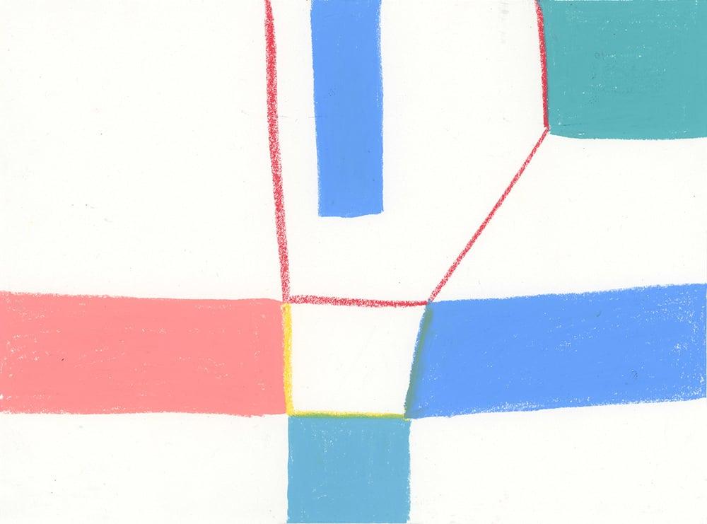 geometric3_sandrajavera.jpg
