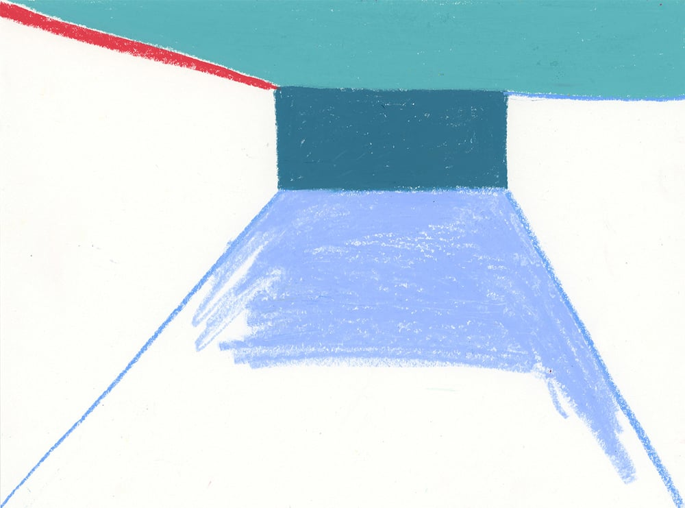 geometric6_sandrajavera.jpg