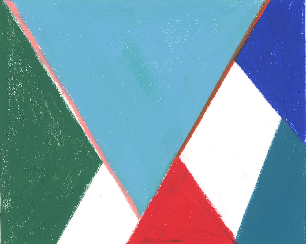 javera_geometric_serie2_.jpg