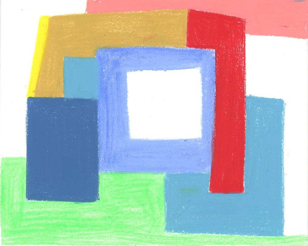 javera_geometric_serie4_.jpg