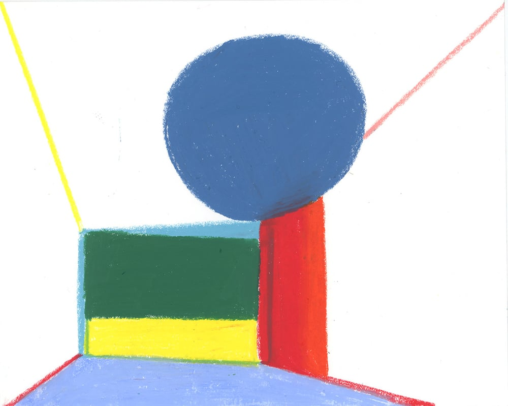 javera_geometric_series2_7.jpg