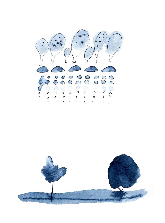 caderno2_3.jpg