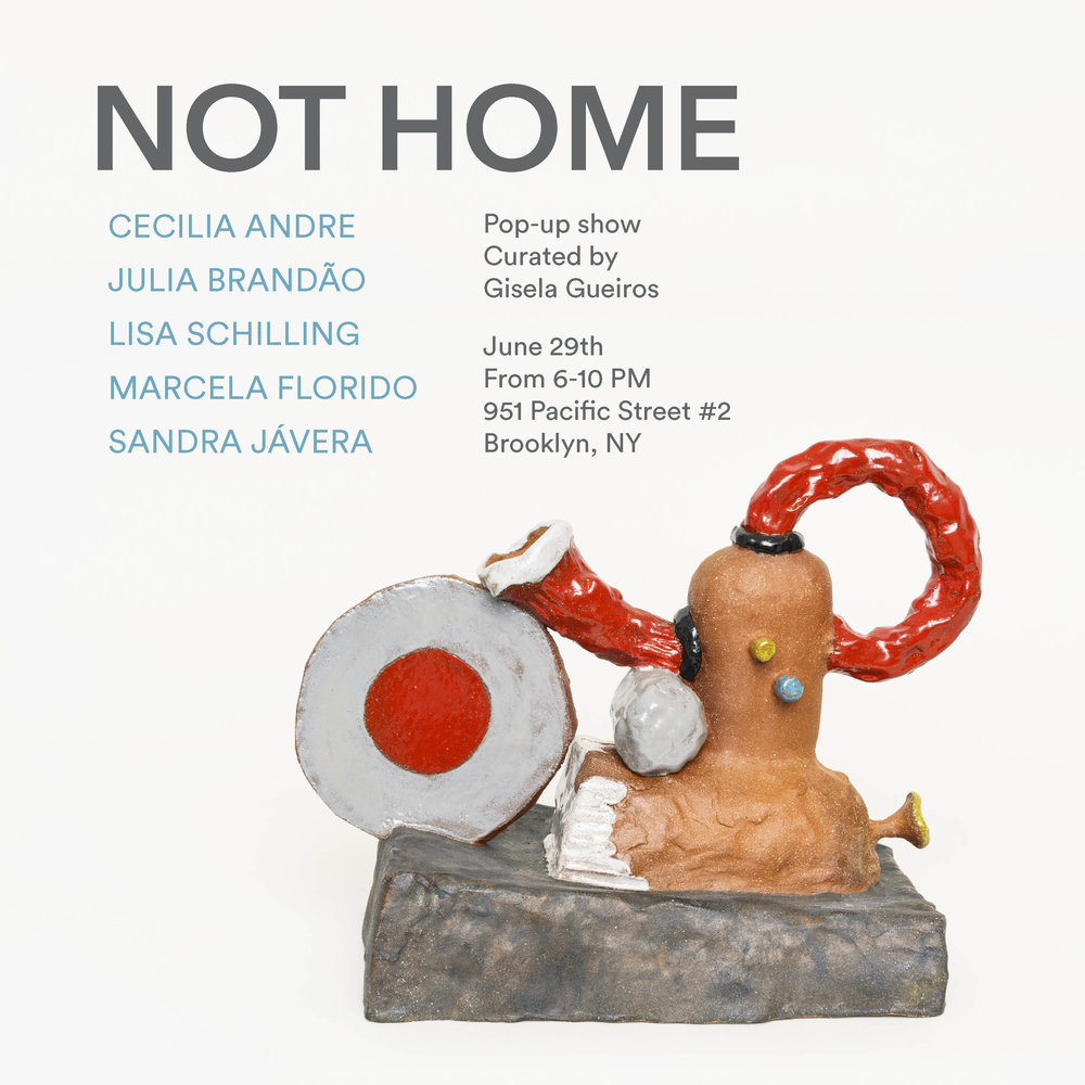 NOT_HOME.jpg